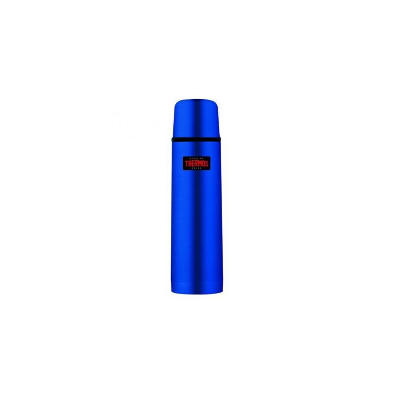Thermos Light & Compact 0.5L - Mug