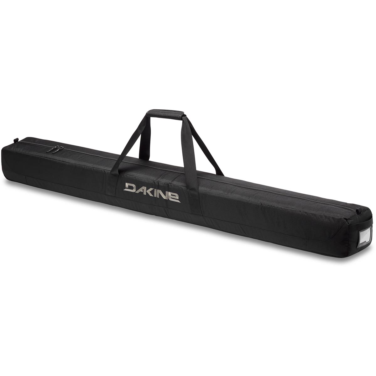 Dakine - Sleeve - Ski bag