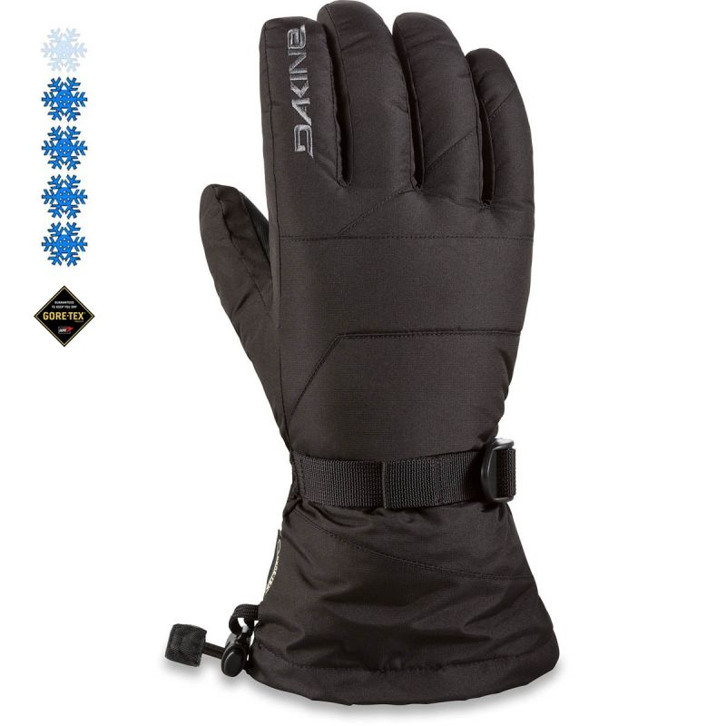 Dakine - Frontier Glove - Gloves