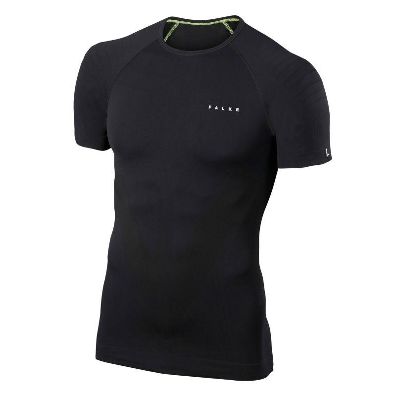 Falke - Warm - T-Shirt - Men's