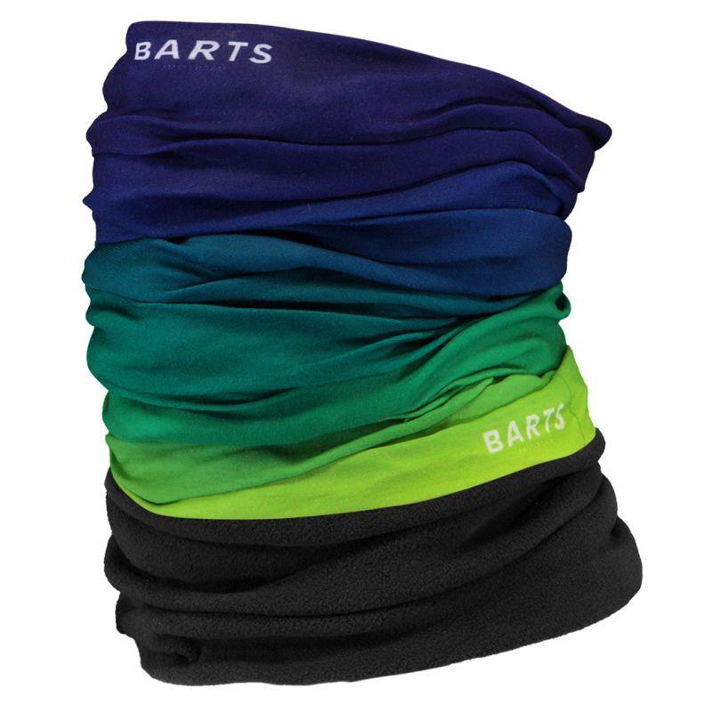 Barts Multicol Polar Dip Dye - Neck warmer
