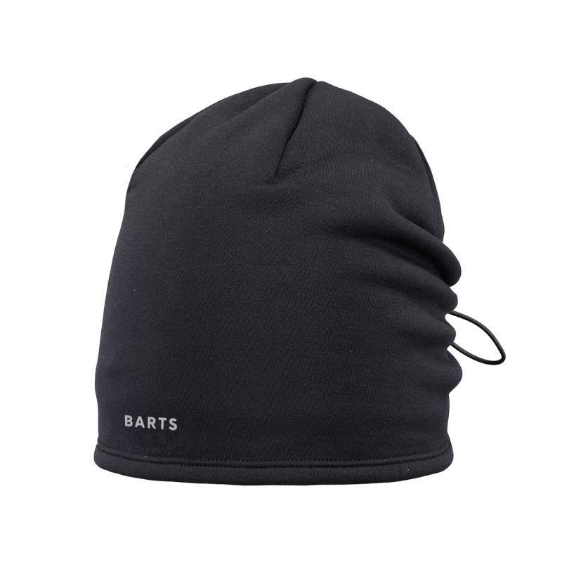 Barts Running Hat - Beanie