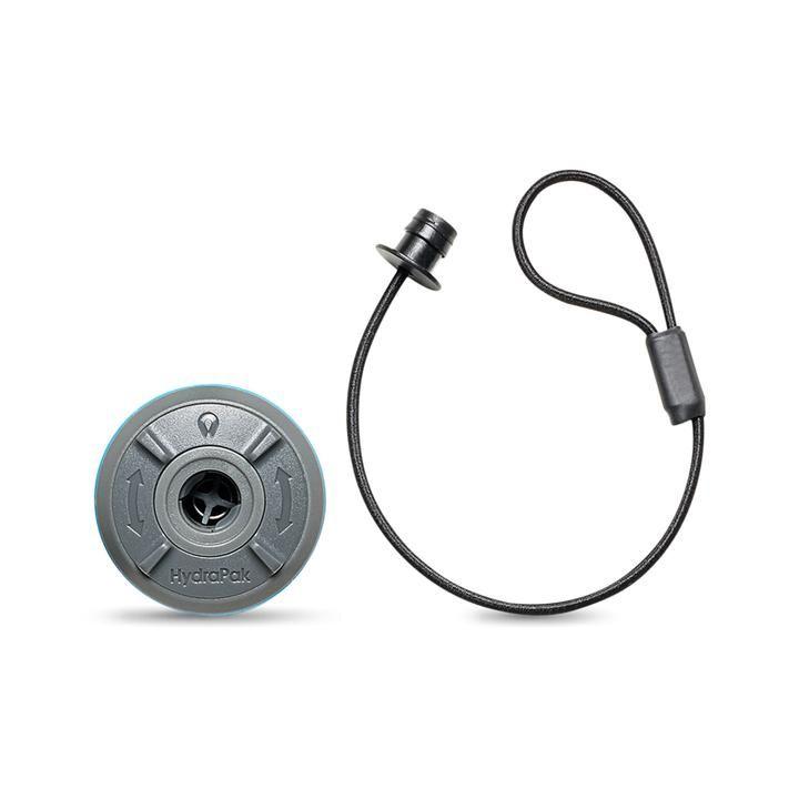 Hydrapak Plug N Play Cap