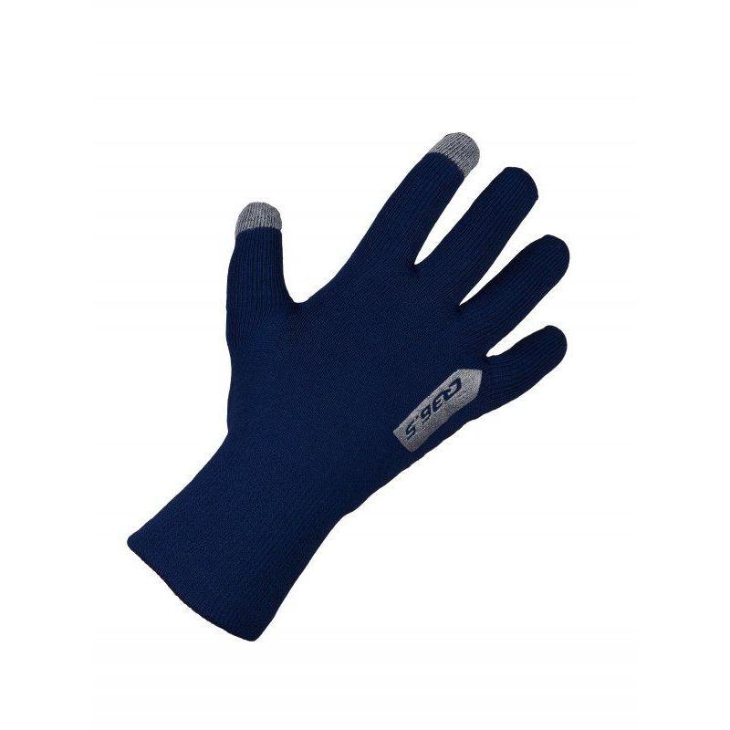 Q36.5 Anfibio - Cycling gloves - Men's