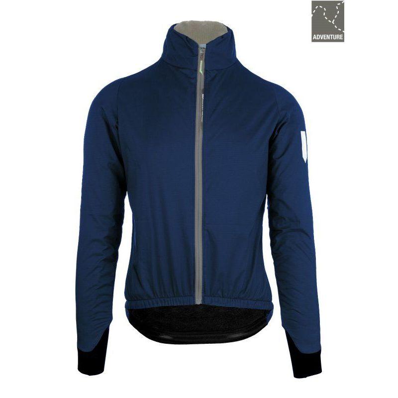 Q36.5 Adventure Women's Winter - Cycling jacket - Women's