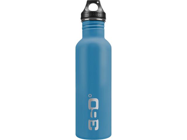 360° Bouteille Acier Inoxydable - Water bottle