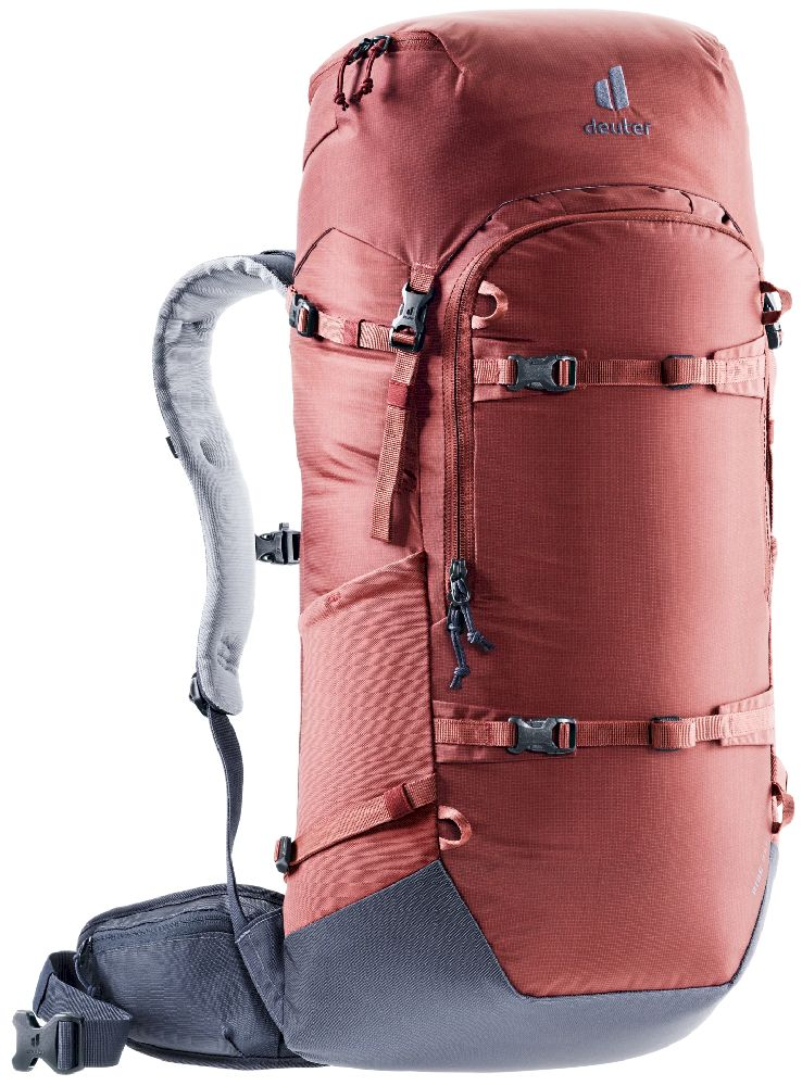 Deuter Rise 34+ - Walking backpack