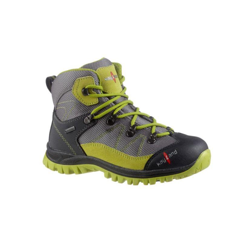 Kayland Cobra GTX - Hiking boots - Kids