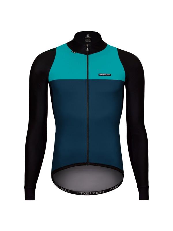 Etxeondo 76 - Cycling jacket - Men's