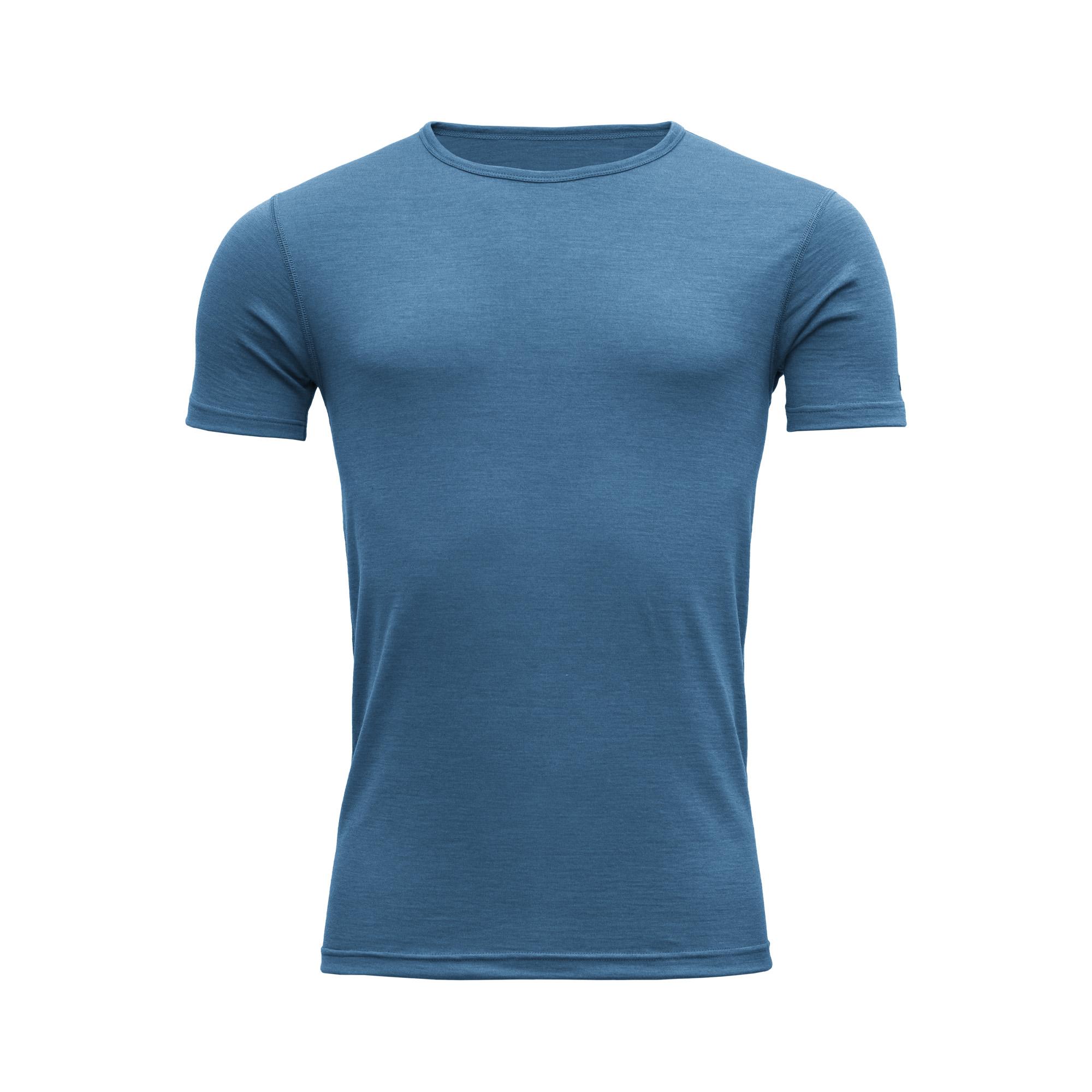 Devold Breeze  - T-shirt - Men's