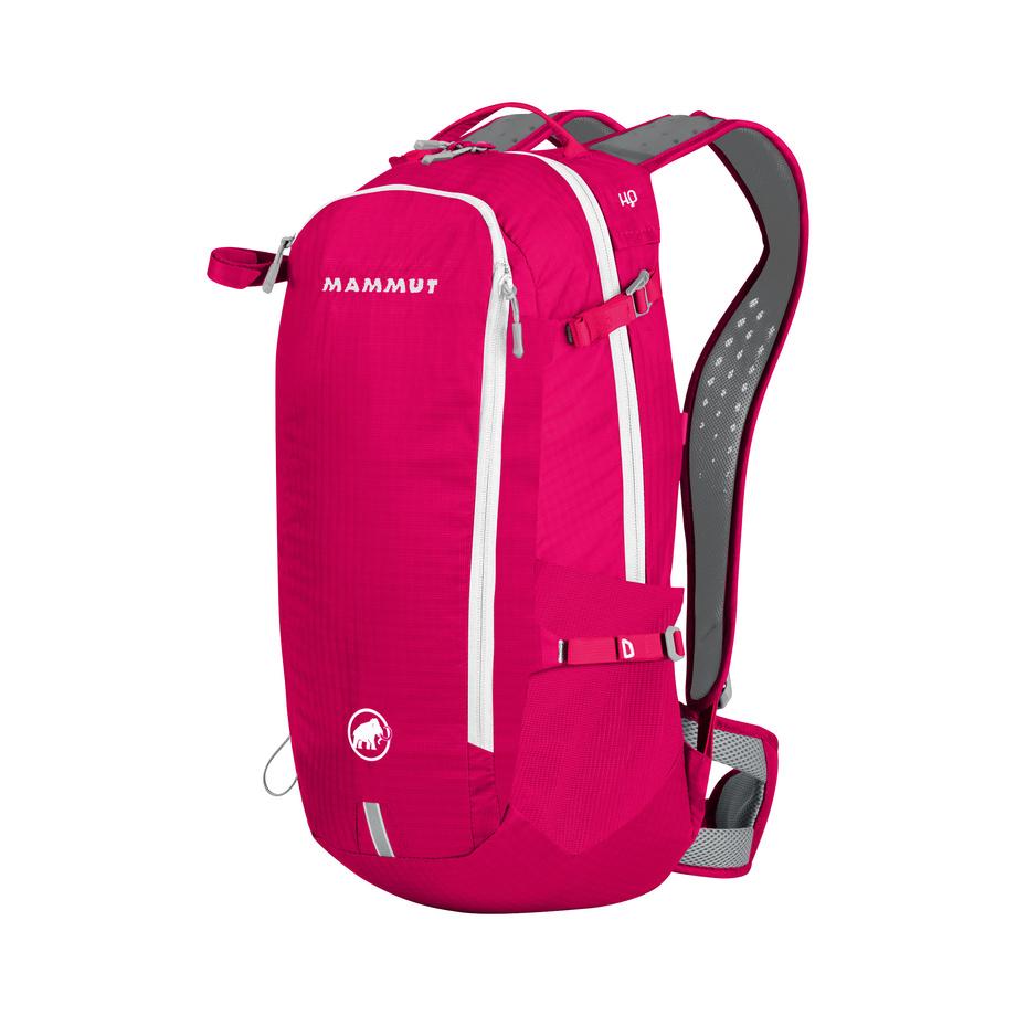 Mammut - Lithia Speed - Hiking backpack - Women's