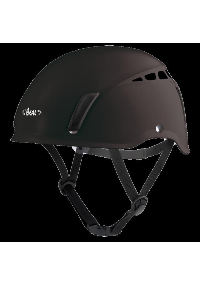Beal Mercury Group - Climbing helmet
