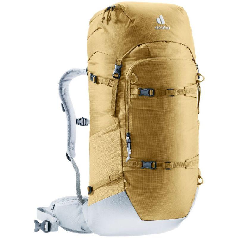 Deuter Rise 32+ SL - Walking backpack