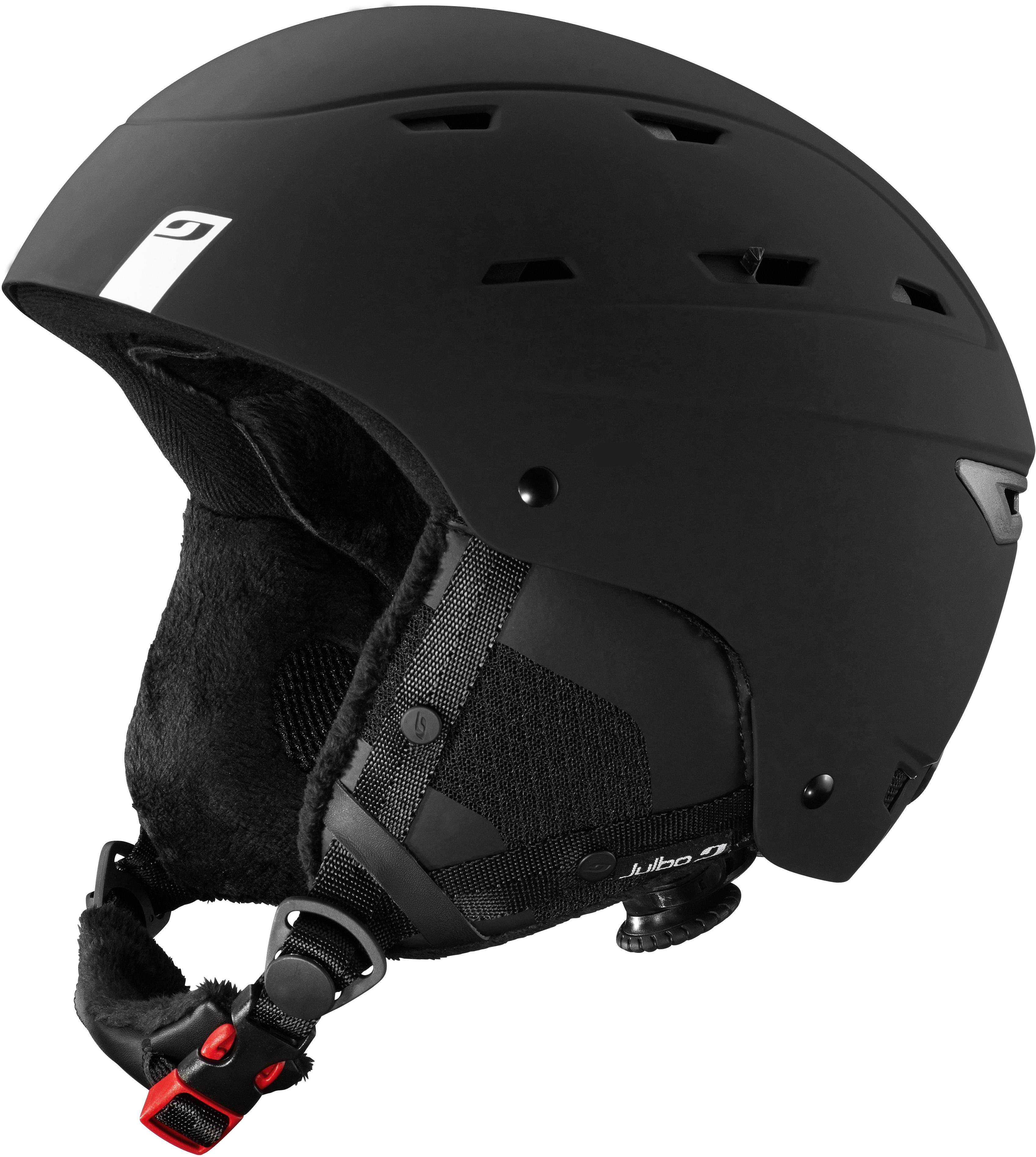 Julbo - Norby - Ski helmet