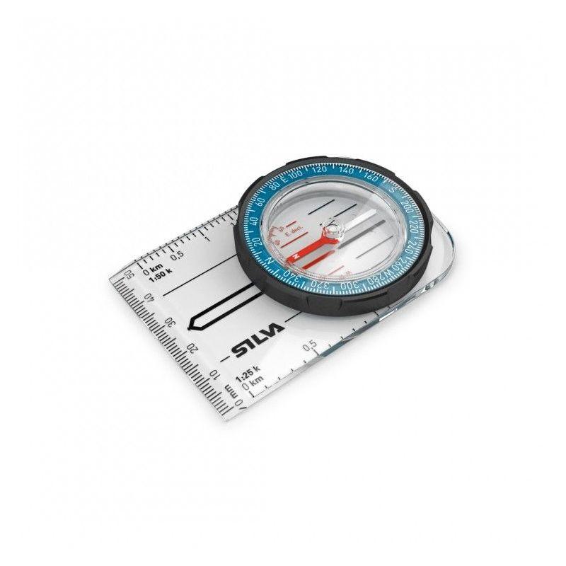 Silva Field - Compass