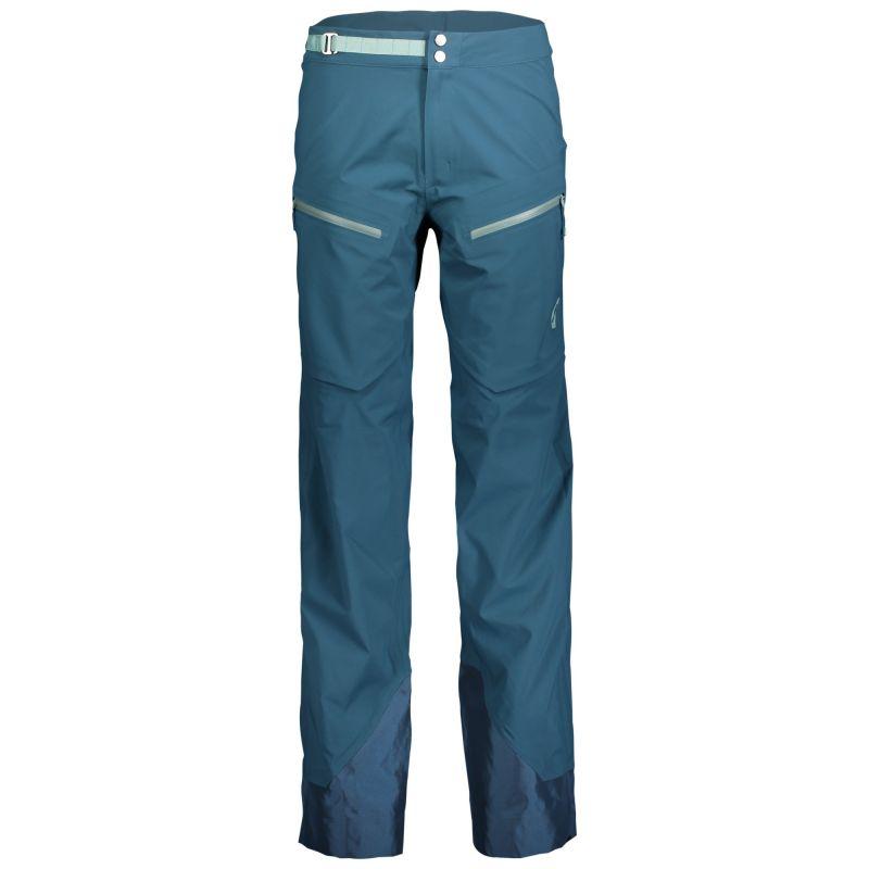 Scott Line Chaser 3L - Ski pants - Men's