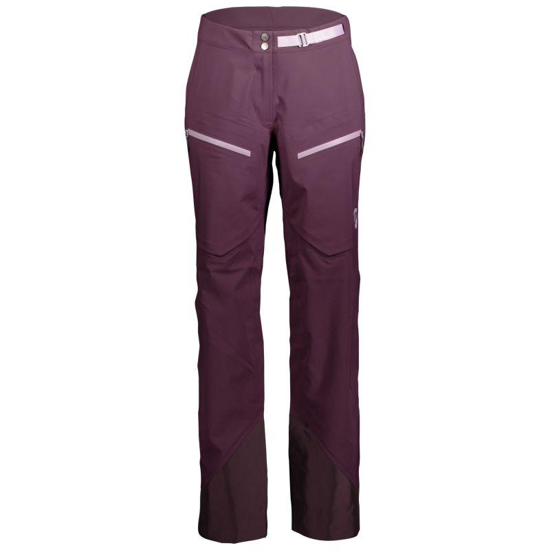 Scott Line Chaser 3L - Ski pants - Women's