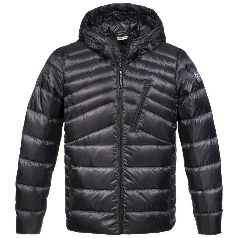 Dolomite Corvara - Down jacket - Men's