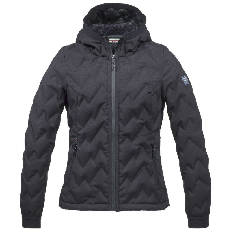 Dolomite Canazei - Down jacket - Women's