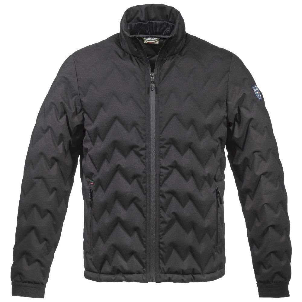 Dolomite Canazei - Down jacket - Men's
