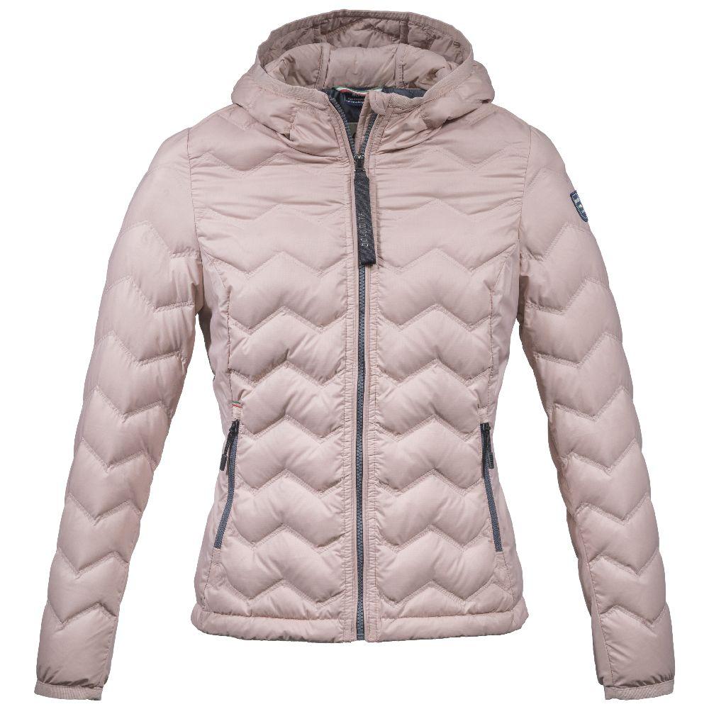 Dolomite 76 Unicum Evo - Down jacket - Women's