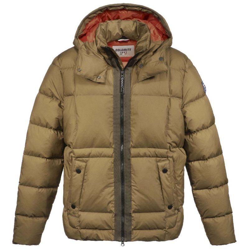 Dolomite 76 Fitzroy - Down jacket - Men's