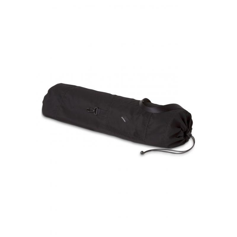 Prana - Steadfast Mat Bag - Yoga Mat Carrier