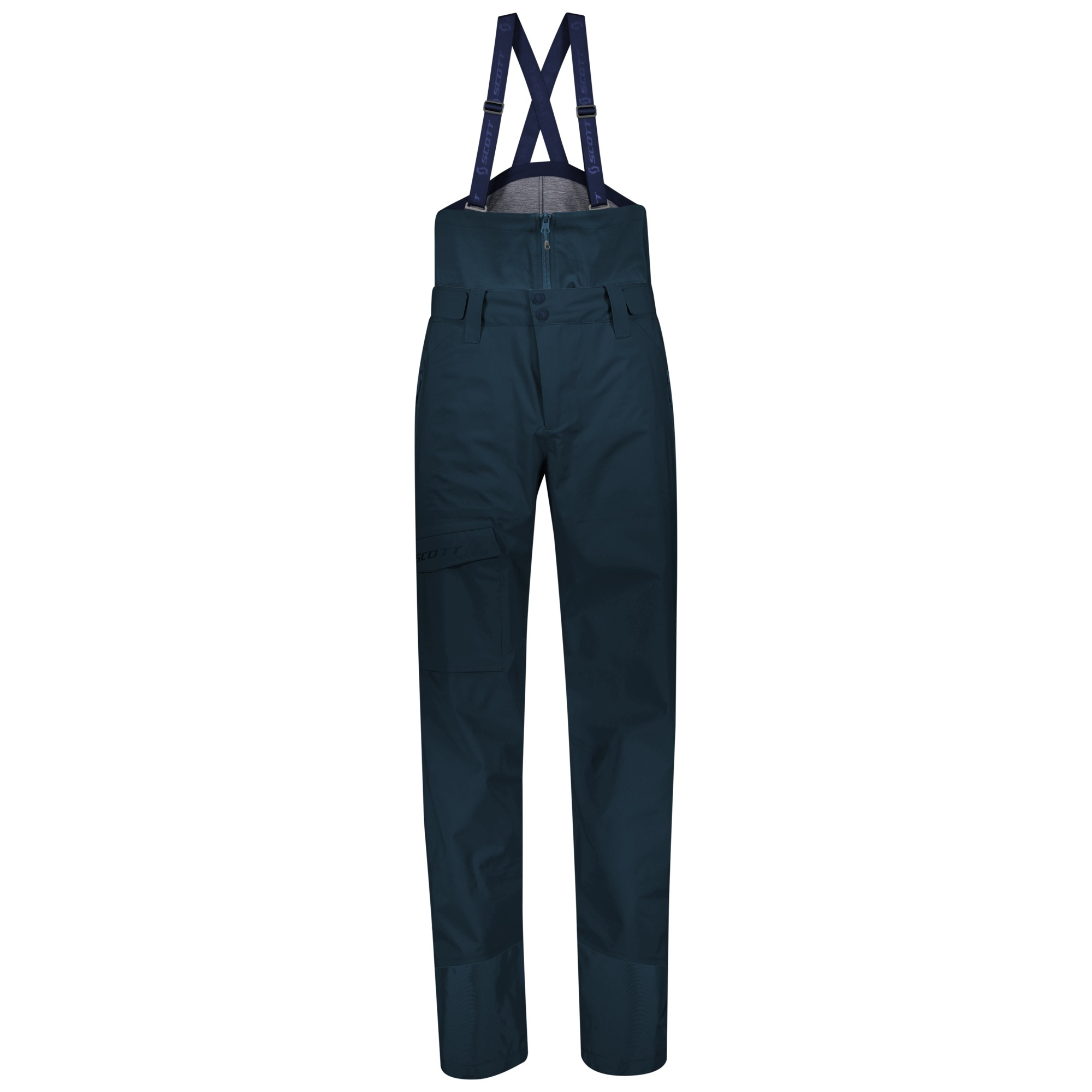Scott Vertic 3L Pant - Ski pants - Men's