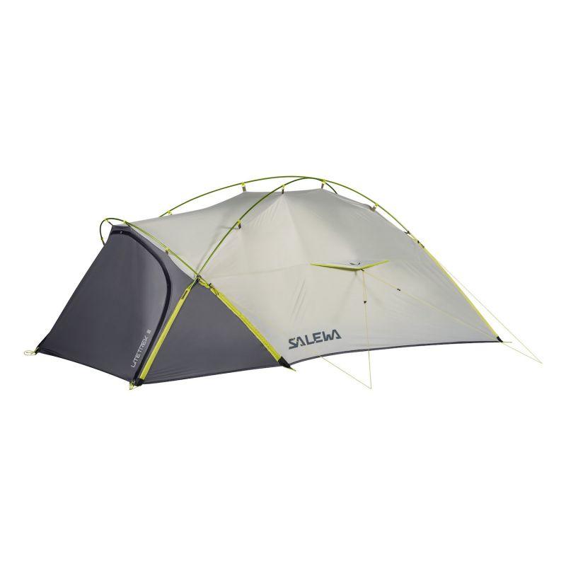 Salewa - Litetrek III - Tent