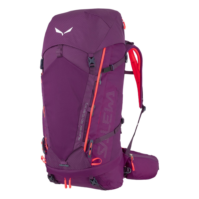 Salewa Alptrek 50+ 10L BP - Hiking backpack - Women's