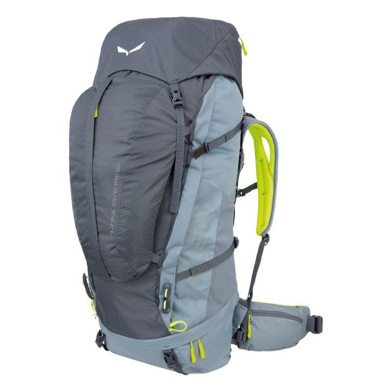 Salewa Alptrek 65+10L Pro BP - Hiking backpack