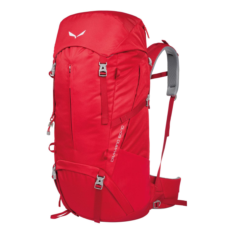 Salewa - Cammino 60 - Trekking backpack