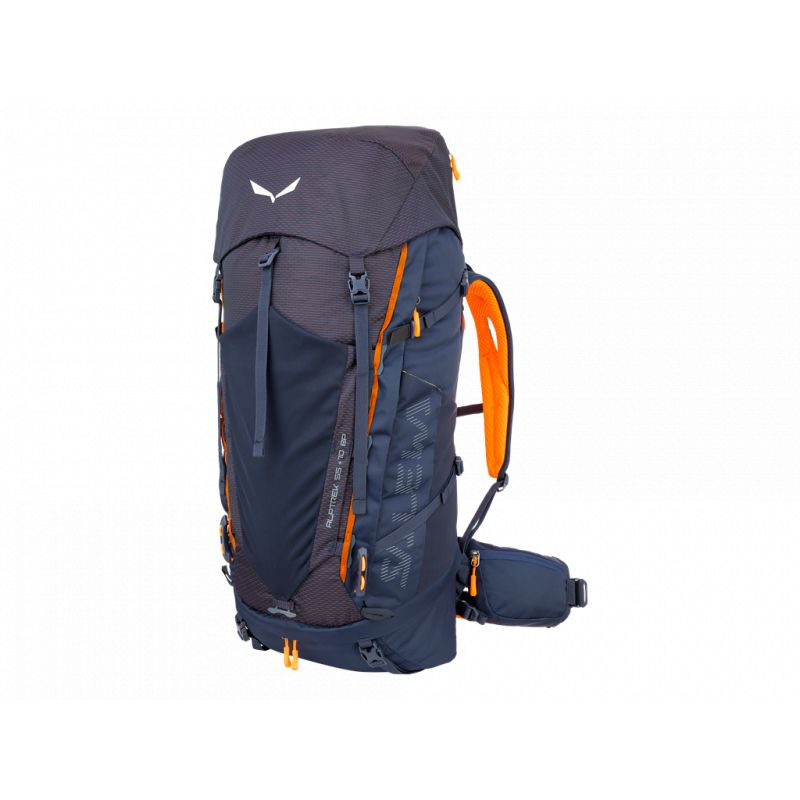 Salewa Alptrek 50+ 10L BP - Hiking backpack