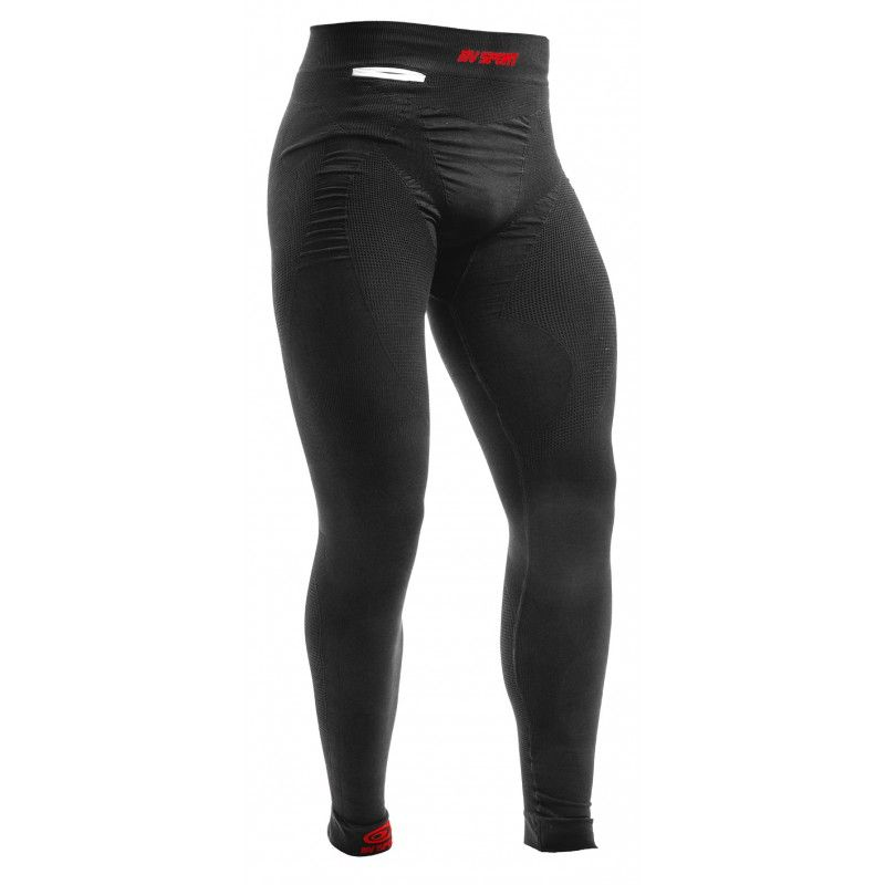 BV Sport - Trail CSX Long - Running shorts - Men's