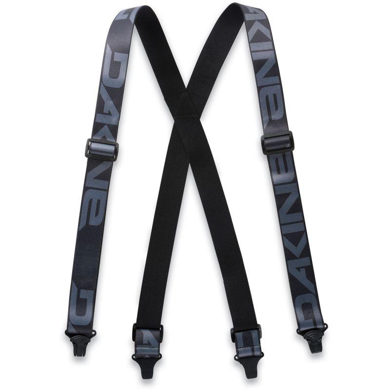 Dakine - Hold'Em Suspenders - Suspenders