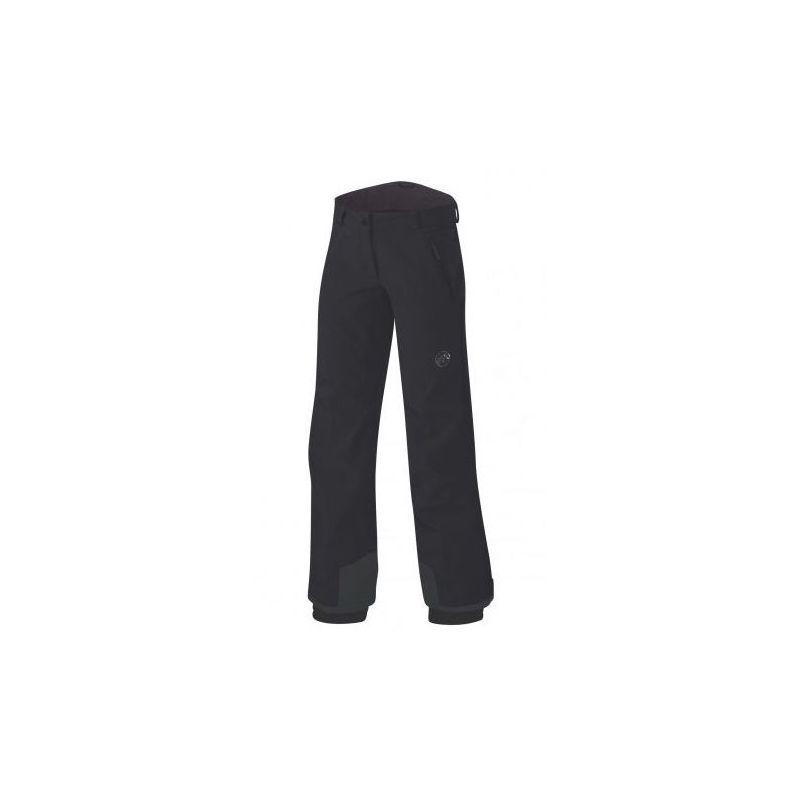 Mammut - Tatramar SO Pants Women - Outdoor trousers - Women's