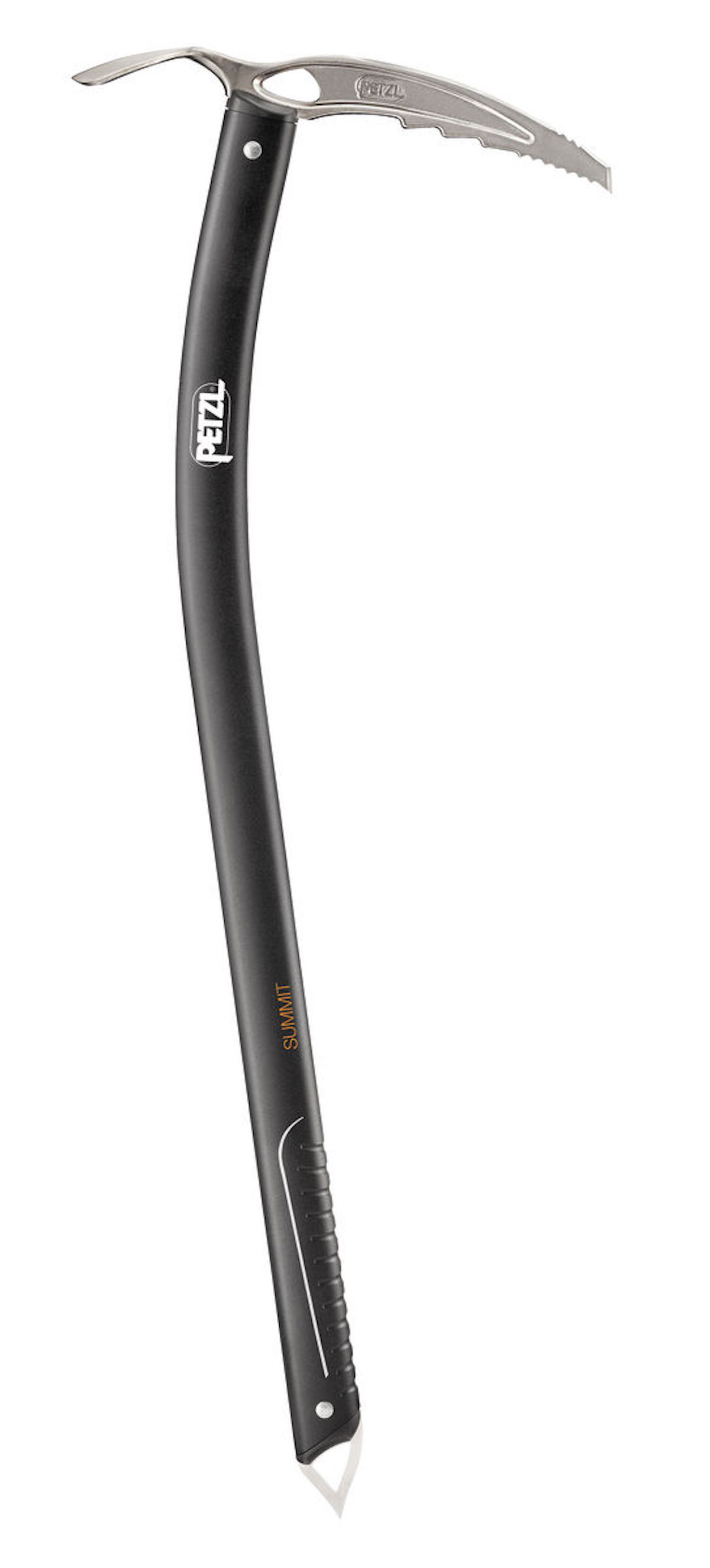 Petzl - Summit® - Ice Axe