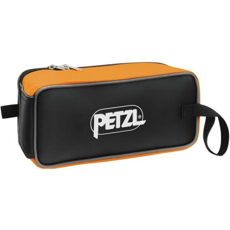 Petzl - Fakir - Crampon pouch
