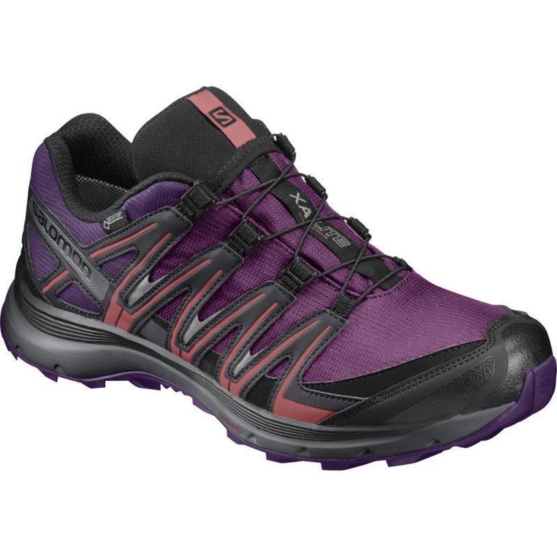 Salomon - XA Lite GTX® W - Trail Running shoes - Women's