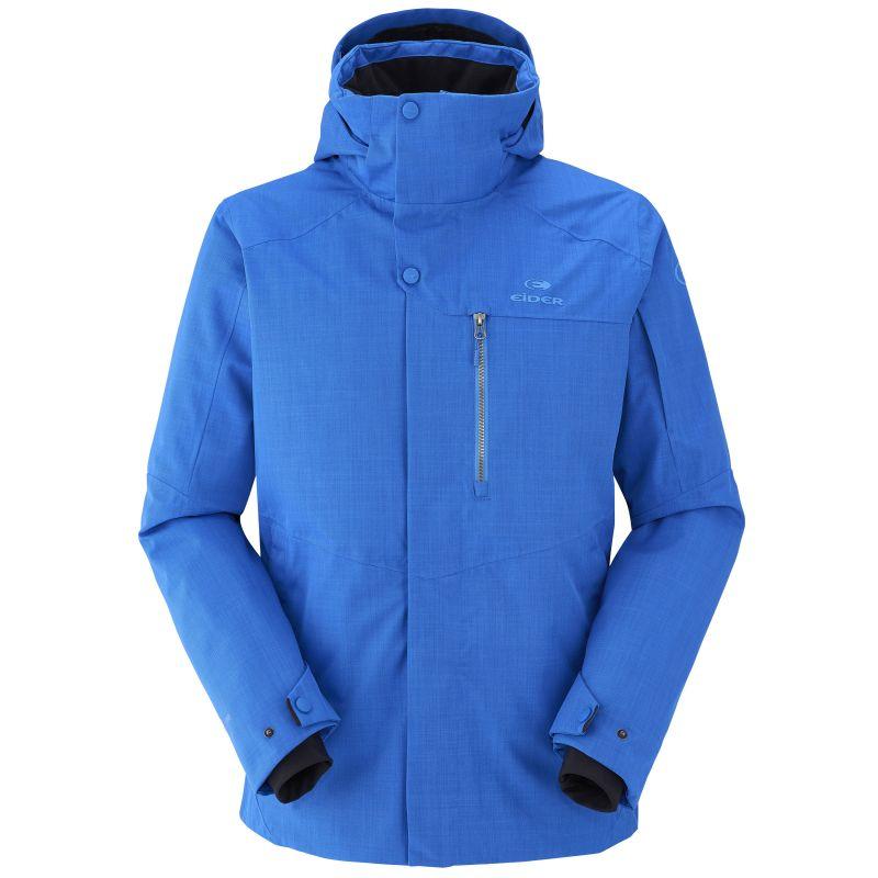 Eider - The Rocks Jacket M - Ski jacket - Men's