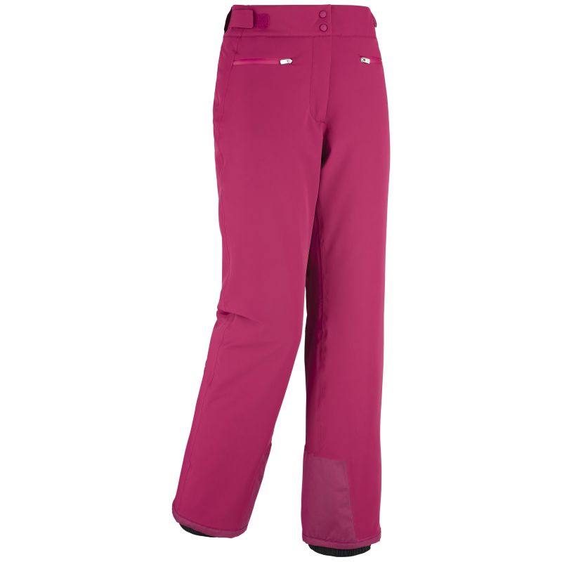 Eider - Big Sky Pant W - Ski pants - Women's