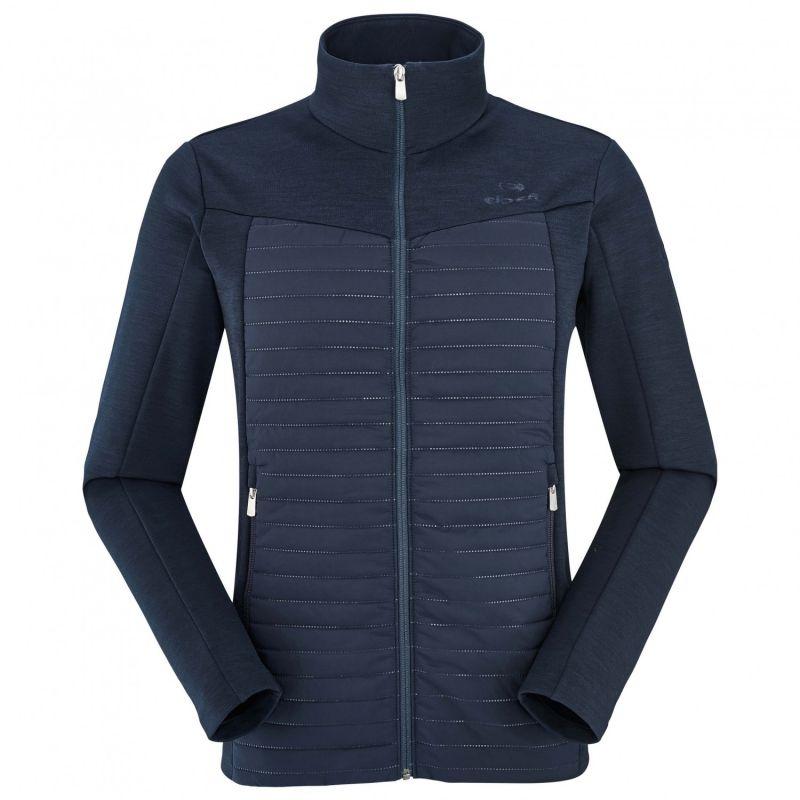 Eider - Alpine Meadows Jkt M - Fleece jacket - Men's