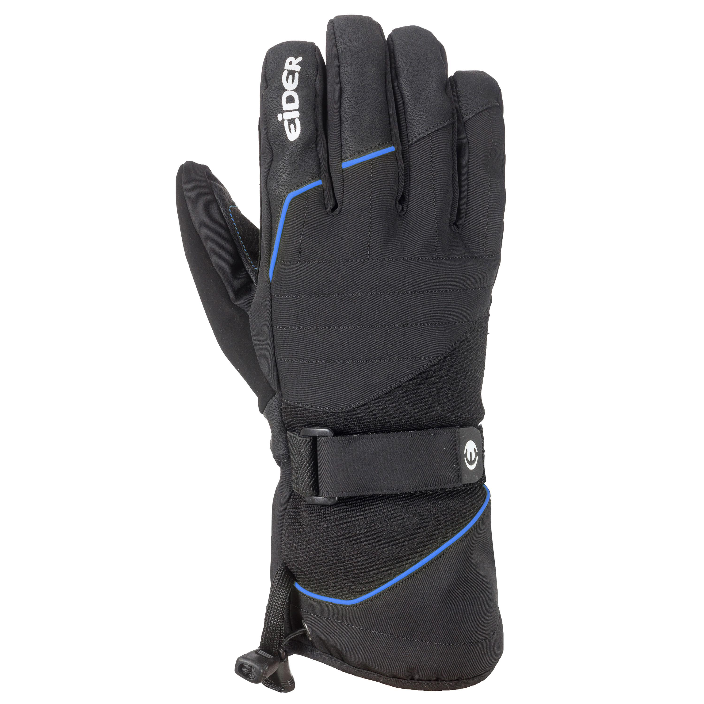 Eider - Blackcomb 4.0 - Gloves - Men's