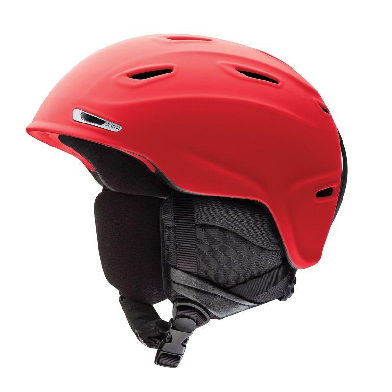 Smith - Aspect - Ski helmet