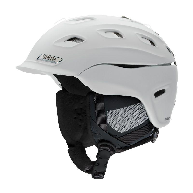 Smith - Vantage W - Ski helmet - Women's