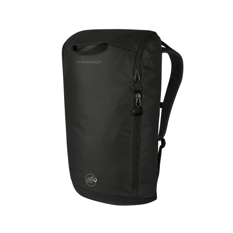 Mammut - Neon Smart 35 L - Touring backpack