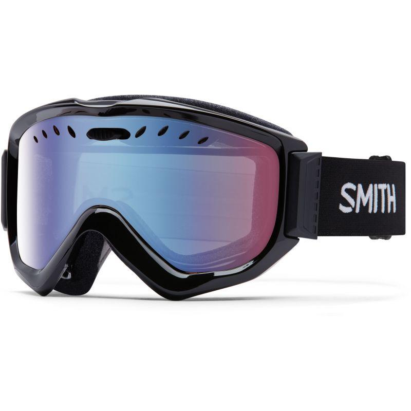 Smith Knowledge OTG - Ski goggles