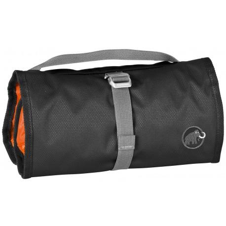 Mammut - Washbag Travel - Wash bags