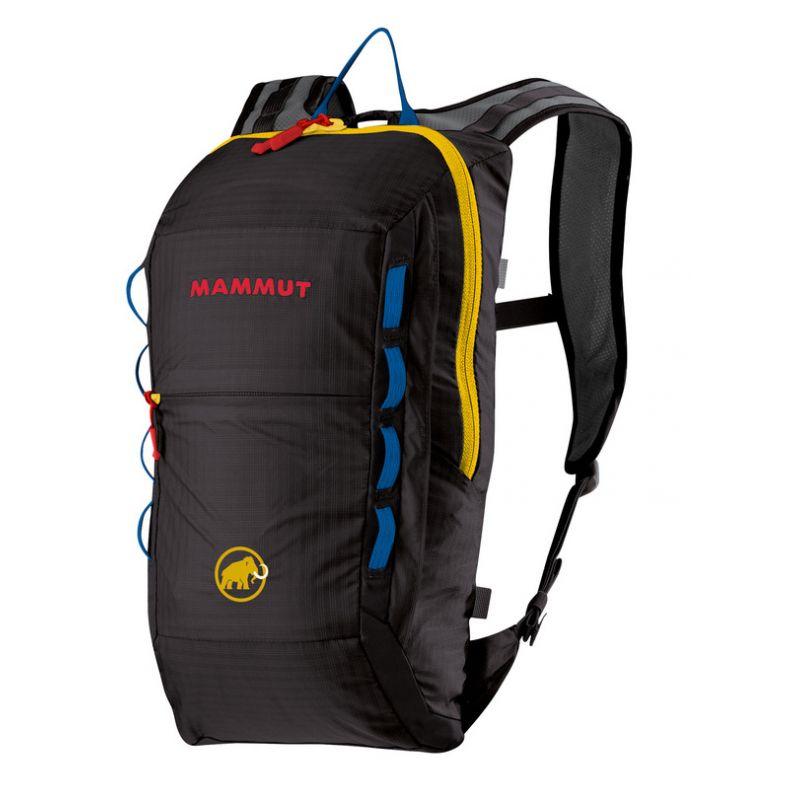 Mammut - Neon Light 12 L - Backpack