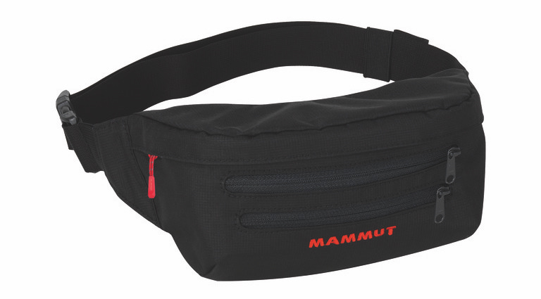 Mammut - Classic Bumbag 2L - Lumbar pack